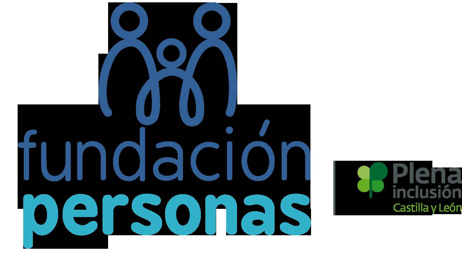 Fundacion Personas